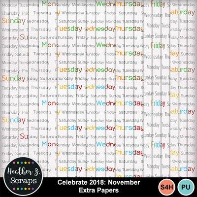 Celebrate_2018_november_6