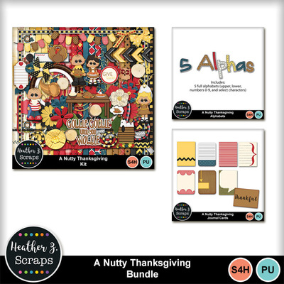 A_nutty_thanksgiving_1