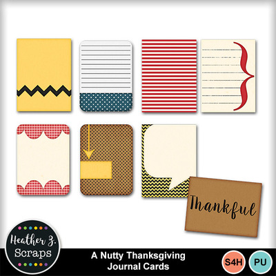 A_nutty_thanksgiving_5