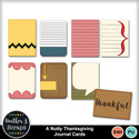 A_nutty_thanksgiving_5_small
