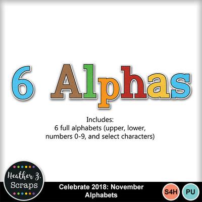 Celebrate_2018_november_4