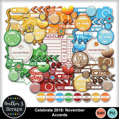 Celebrate_2018_november_5