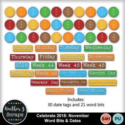 Celebrate_2018_november_8