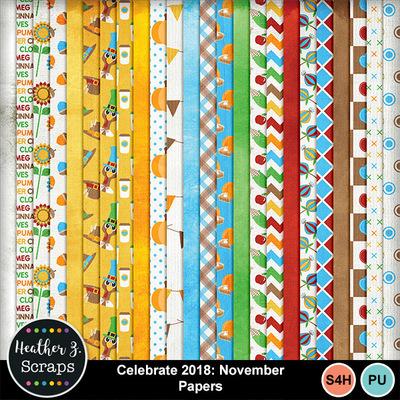 Celebrate_2018_november_3