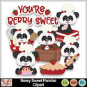 Beary_sweet_pandas_clipart_preview_small