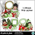 Gj_puclustermerrychristmasgirlsprev_small