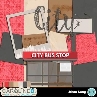 Urban-song_1