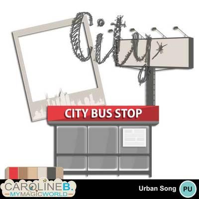 Urban-song_2