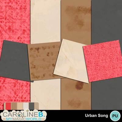 Urban-song_3