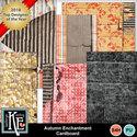 Autenchantcardboard_small