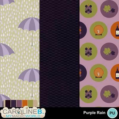 Purple-rain_3