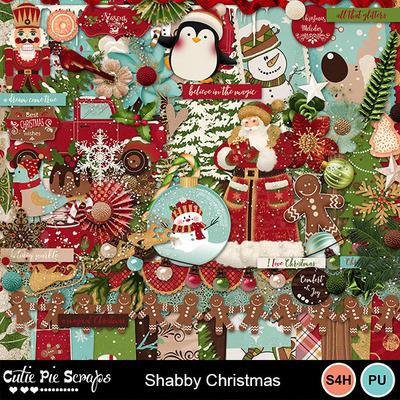 Shabbychristmas_0