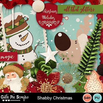 Shabbychristmas_2