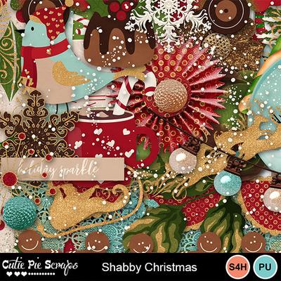 Shabbychristmas_4
