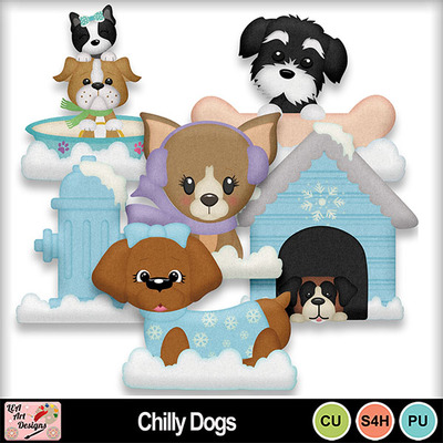 Chilly_dogs_preview