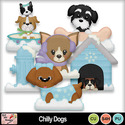 Chilly_dogs_preview_small