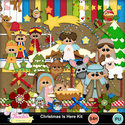 Christmasishere_preview_small