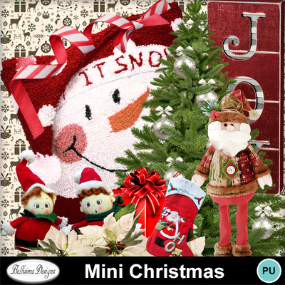 Mini_christmas_preview