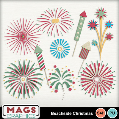 Mgx_mm_beachxmas_firewks