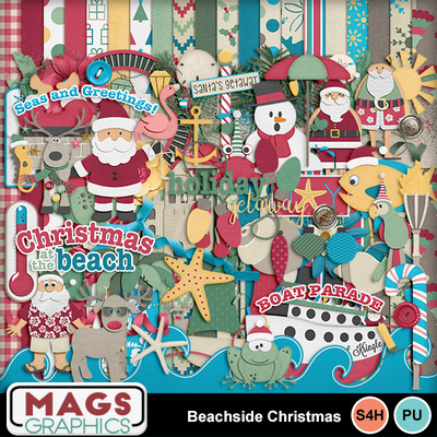 Mgx_mm_beachxmas_kit