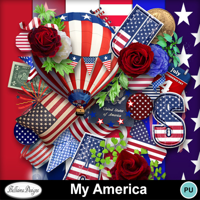 My_america_preview