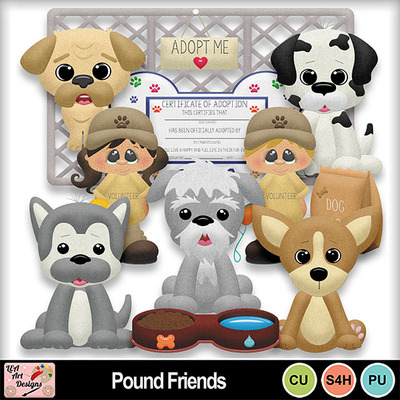 Pound_friends_preview
