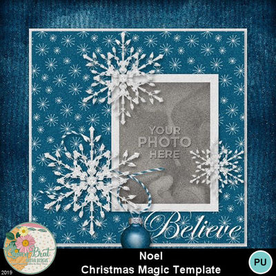 Noel_christmasmagic_template-001