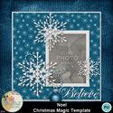 Noel_christmasmagic_template-001_small
