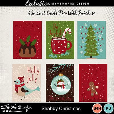 Shabbychristmas_8