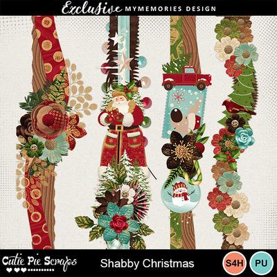 Shabbychristmas_12