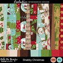 Shabbychristmas_15_small
