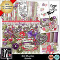 2ndchancesbundle_small