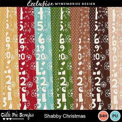 Shabbychristmas_14