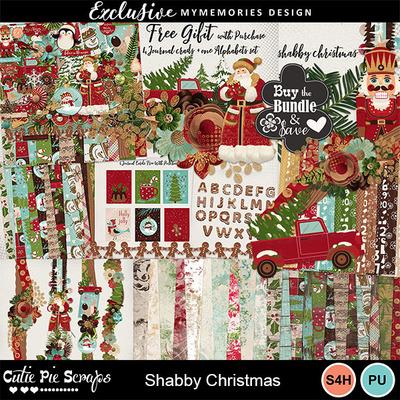 Shabbychristmas_16