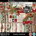 Shabbychristmas_16_small