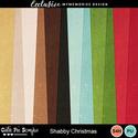 Shabbychristmas_9_small