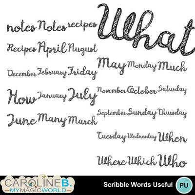 Scribble-words-useful_1