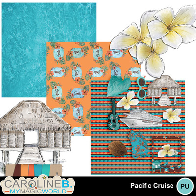 Pacific-cruise_1
