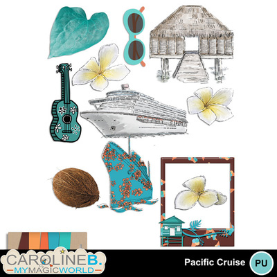 Pacific-cruise_2