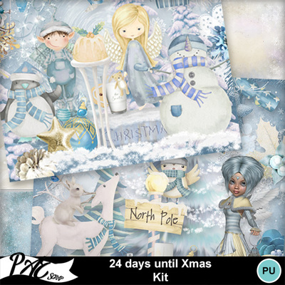 Patsscrap_24_days_until_xmas_pv_kit