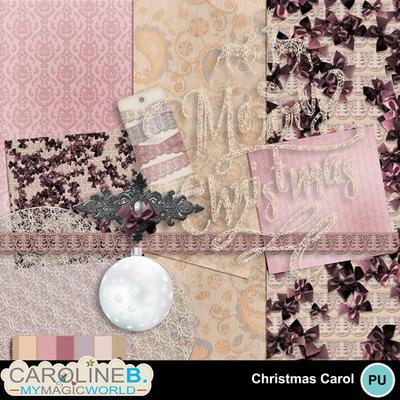 Christmas-carol_1