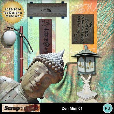 Zen_mini-01