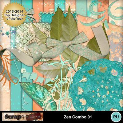 Zen_combo-01