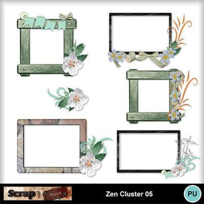 Zen_cluster_05