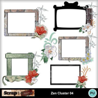 Zen_cluster_04