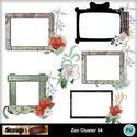 Zen_cluster_04_small
