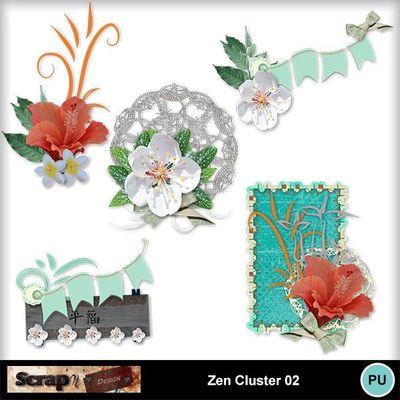 Zen_cluster_02