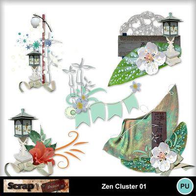 Zen_cluster_01