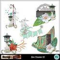 Zen_cluster_01_small
