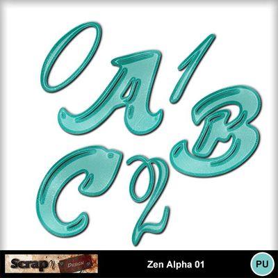 Zen_alpha-01